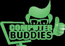 Computer Buddies Premium Membership